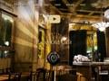 Extra Old Café : Restaurant à Paris 11e