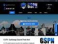 GSPN : société de gardiennage à Haubourdin