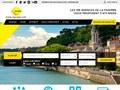 FNAIM 69 : portail d'agences immobilières pour le département du Rhône
