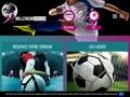 Millenium Soccer : foot en salle à Chartres
