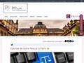 Maître Sellem Toledano : avocat en droit du travail à Paris 9e