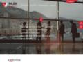 Inlex Monaco : propriété intellectuelle à Monaco