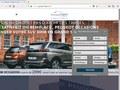 Groupe Fahy : votre concessionnaire automobile par excellence !