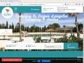 Le Lapon : camping 4 étoiles à Argelès-sur-Mer