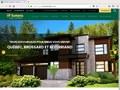 Solaris Québec : fenêtres de PVC - prix fenêtres PVC