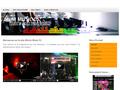 Anim Music DJ - Animation, DJ en Bretagne