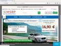 MSRP France : retouche peinture pour voiture