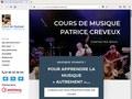 Prendre un cours de musique à Combs-la-Ville
