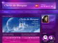 Voyante Chris de Bergue : astrologie, tarologie et numérologie
