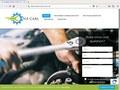 NA Cars : garage à Tournai