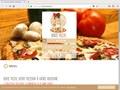 Dolce Pizza : pizzeria à Grâce-Hollogne