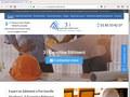 3i Expertise Bâtiment : entreprise de bâtiment à Juziers