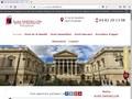 maître Aude Dardaillon : avocat en droit bancaire à Montpellier - Crédit immobilier et de consommation