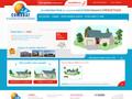 Construction de maison en Mayenne