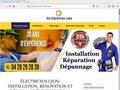 Electricien Lyon : Dépannage et Installation