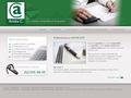 Arickx : Cabinet d'expertise comptable et de gestion