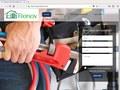 HD Renov : plombier à Jette