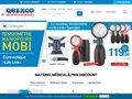 Drexco Médical : matériel médical en France