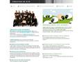 Agence de création de site internet à Brest - référencement et noms de domaines