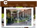 La Carrosserie : salle pour vos fêtes d'entreprise, soirées et réceptions de mariage - Charleroi