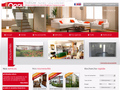Agence immobili�re Orpi : achat immobilier sur Toulouse