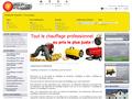 Chauffage Entreprise : chauffage en entreprise, en atelier, en entrepôt et extérieur