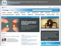 Medscape France : Communauté d'informations et de ressources médicales
