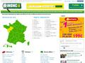 Petites annonces gratuites France, déposer votre annonce gratuitement sur Annoncii.com.