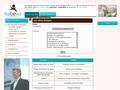 Habeas : agence de recrutement dans la province de Hainaut en Belgique