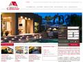 Agence immobilière de la Comtesse - Aix en Provence, Aubagne et Marseille