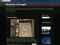 Montreur d'Images : le ciel et la terre en images, voyages et rencontres - Bourgogne