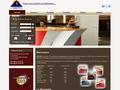 Lidotel : hôtel à Toulouse avec parking clôturé et gratuit et accès wifi - à partir de 38 euros