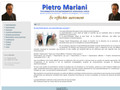 Psychothérapeute psychanalyste Mariani