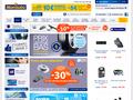 Norauto : entretien et équipement de la voiture - achat en ligne et livraison gratuite