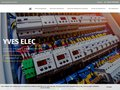 Yves Elec : électricité générale à Cambrai