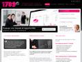 Agence webmarketing : optimisation des sites Internet - positions dans les moteurs de recherche