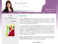 Kimi Labonté : Styliste dans la région de Montréal - guider et conseiller les femmes