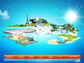 Aquaboulevard : sport pour les adultes et animations enfant - aquagym pour les petits et les grands