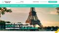 Rénovation sur Paris 20e