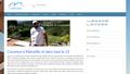 Entreprise de couverture à Istres