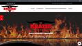 La Braise : steak house à Wattrelos
