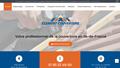 Clement Couverture : entreprise de couverture en Ile de France
