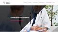 Blog de  conseils et de recommandations dans le domaine médical