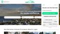 Annonces d'achat et vente de véhicules certifiées à la Réunion