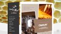 Délices au Miel : miellerie en Drôme - Apiculteur