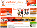 Gocolo : colonie de vacances proposées pour enfants et ados