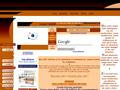 Mad Créasite : créations ou refontes de sites internet - nom de domaine et hébergement
