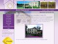 Agence immobilière Agate : agence immobilier à Langon en Gironde maisons et terrains à vendre