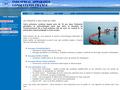 IAC France : lutte contre la pollution par hydrocarbures | environnement et petro-chimie