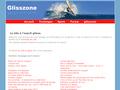 Site et Forum surf et windsurf - renseignements techniques sur la glisse aquatique